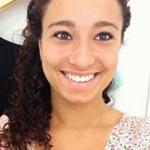 Sabrina Dorfman's avatar