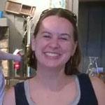 Sarah McGann's avatar
