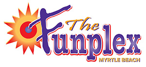 Funplex Myrtle Beach