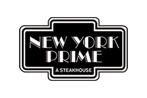 New York Prime