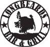 Longbeards Grill