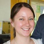 Julia Woehrer's avatar