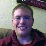 Justin Clark's avatar