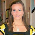 Megan Burke's avatar