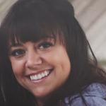 Samantha Norton's avatar