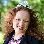 Cherie Lowe's avatar