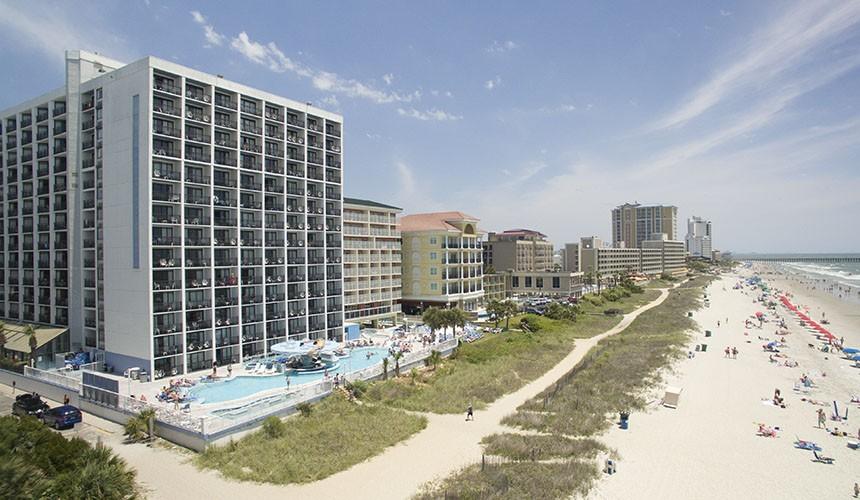 hotel BLUE Resort Swim Up Bar Photos Reviews More