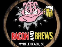 Don't Miss The Bacon and Brews Fest on September 22nd!