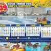 Best Myrtle Beach Hotel Deals in May