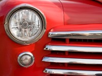 2017 Myrtle Beach Annual Car Shows