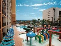 Myrtle Beach Hotel Deals for March