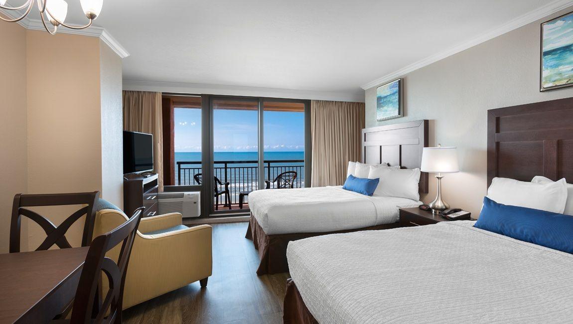 caravelle resort myrtle beach photos reviews more. Black Bedroom Furniture Sets. Home Design Ideas