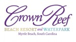Crown Reef Beach Resort and Waterpark