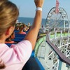 Best Myrtle Beach Summertime Attractions