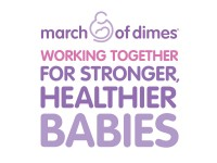 Vacation Myrtle Beach Resorts Partnering with the March of Dimes