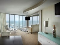 Top Rated Oceanfront & Ocean View Penthouses