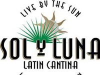 Sol y Luna Latin Cantina Brings Latin Cuisine To The Grand Strand!