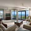 Explore Top Rated Two Bedroom Condos In Myrtle Beach