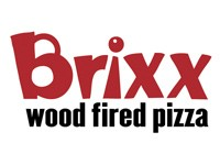 Brixx Wood Fired Pizza Is New To The Grand Strand