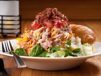 Best Salads in Myrtle Beach