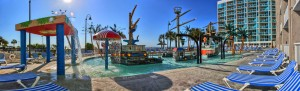 The Top 5 Best Pools at Vacation Myrtle Beach Resorts