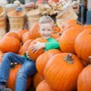 2018 Myrtle Beach Fall Festivals & Events