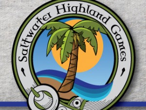 Myrtle Beach Highland Games and Heritage Festival
