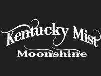 Kentucky Mist Distillery Opens Not One, But Two New Locations In Myrtle Beach!