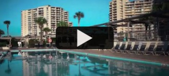 The Home for Vacation Myrtle Beach Hotels and Resorts