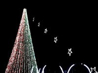 Myrtle Beach Area Christmas Events - 2017 Guide