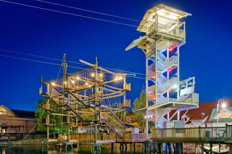 Myrtle Beach Vacation Itineraries Plan Your Myrtle Beach