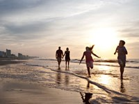FAQ: What is the Best Area to Stay at in Myrtle Beach?