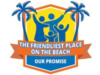 "Myrtle Beach Resort Group Launches ""Friendliest Place on the Beach"" Initiative"