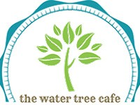 The Water Tree Cafe is a brand-new addition to the Market Common