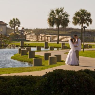 Plan The Perfect Group Event At Ocean Creek Resort