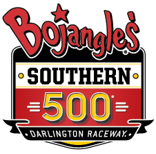 Bojangle's Southern 500