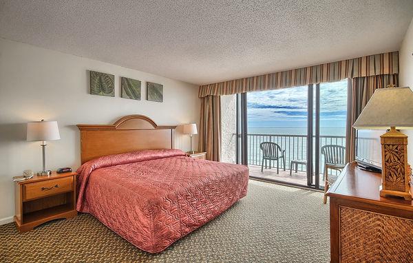 Incredible Spacious 3 Bedroom Condos In Myrtle Beach Myrtle Beach Interior Design Ideas Skatsoteloinfo