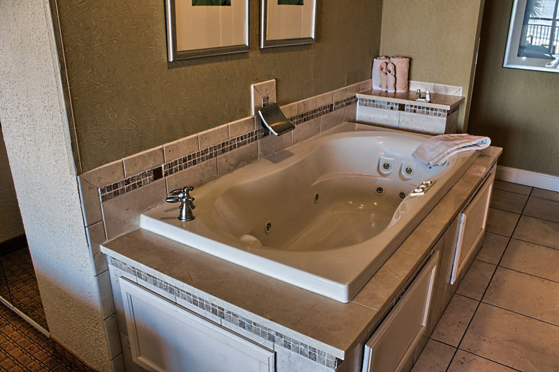 Hotels In Myrtle Beach Sc With Jacuzzi Suites