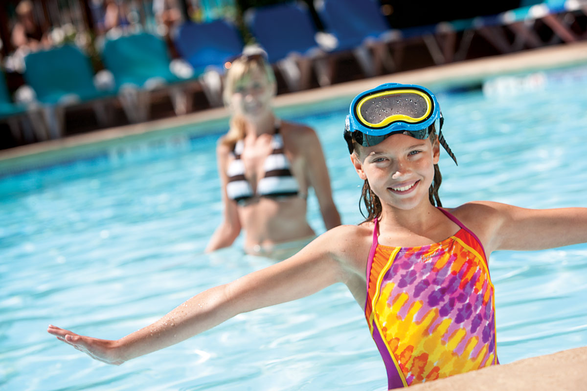So You May Be Wondering What Are The Best Hotels In Myrtle Beach For Kids Weve Got List Look No Further
