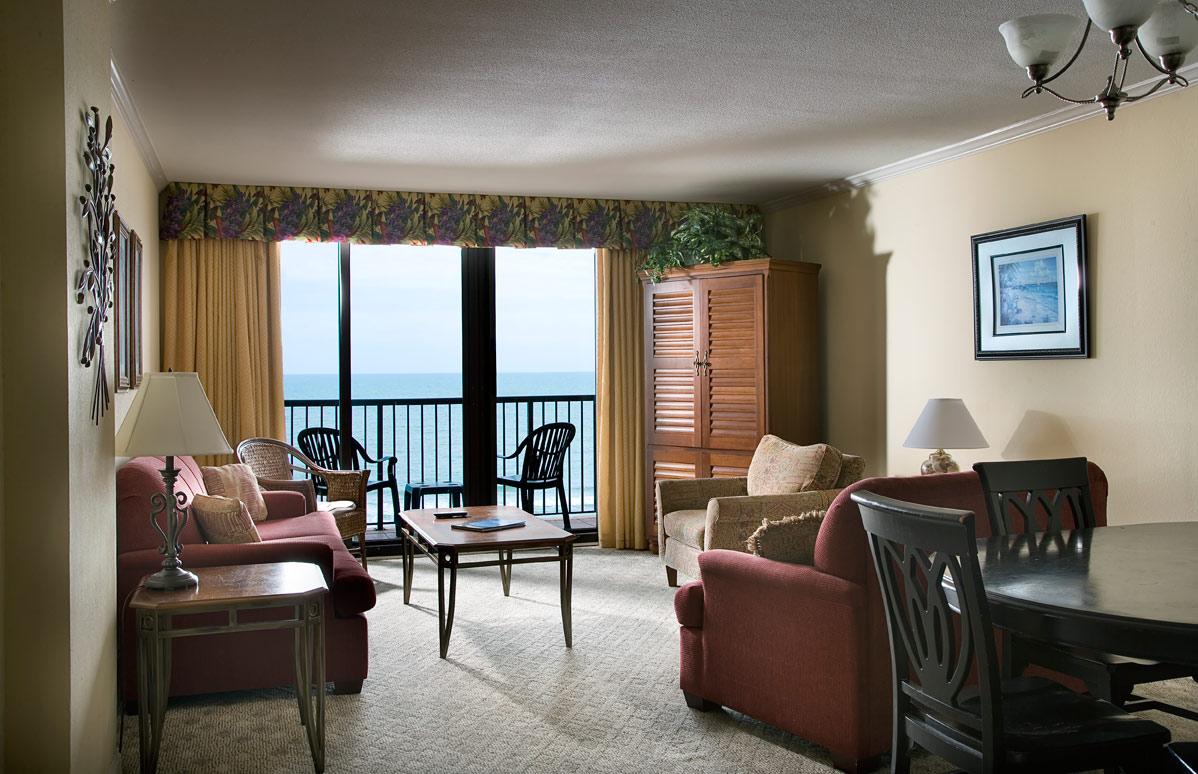 spotlight four bedroom condos myrtle beach hotels blog