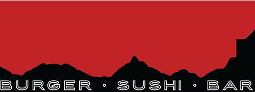 Art Burger Sushi Bar Logo
