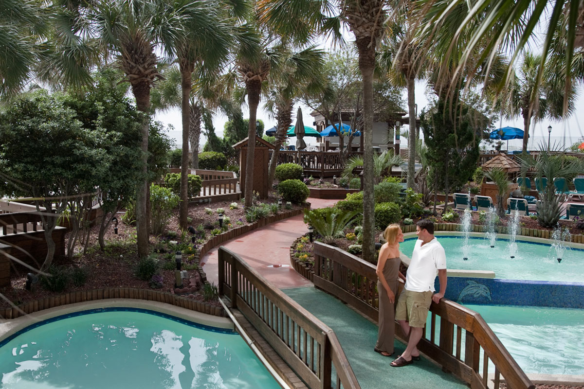 Beach Cove Resort Myrtle Beach Sc Reviews