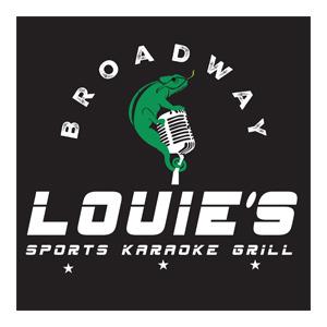 Broadway Louies