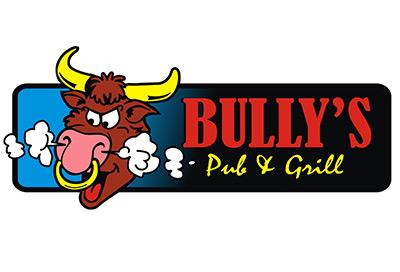 Bullys Pub & Grill