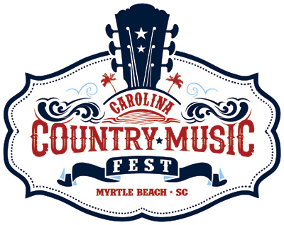 Carolina Country Music Fest 2017, Myrtle Beach, SC