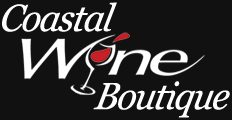 Coastal Wine Boutique and Tasting Room