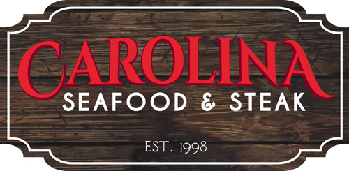 Carolina Seafood & Steakhouse