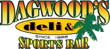 Dagwoods Deli & Sports Bar