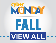 Cyber Fall View All