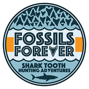 Fossils Forever